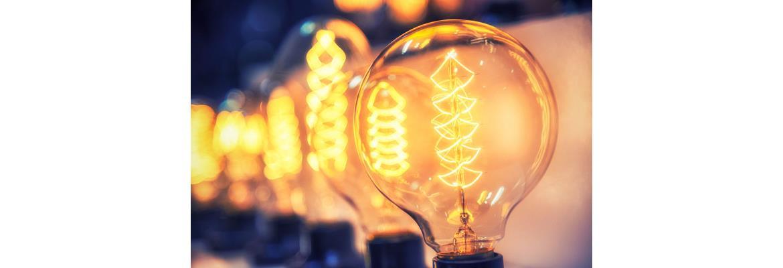 الکتریسیته از کشف تا به امروز